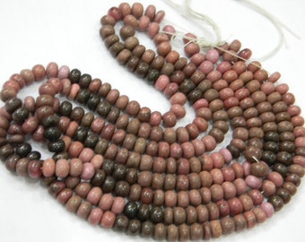 Beads Factory India