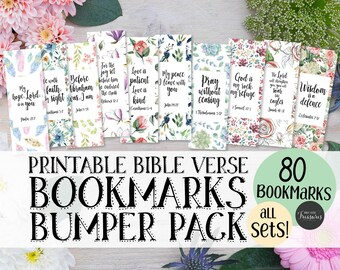 image about Romans Road Bookmark Printable identify Printable bookmarks Etsy