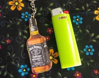 Retro Kühlschrank Jack Daniels : Neu amerikanische kühlschr nke retro küchen ideen