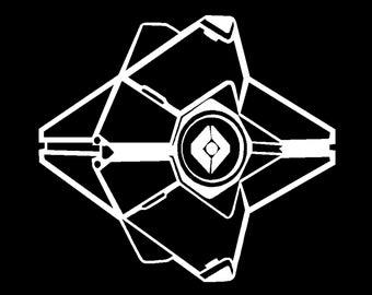 Avenged Sevenfold Gants Mitaines-A7X Mort Chauve-souris Noir