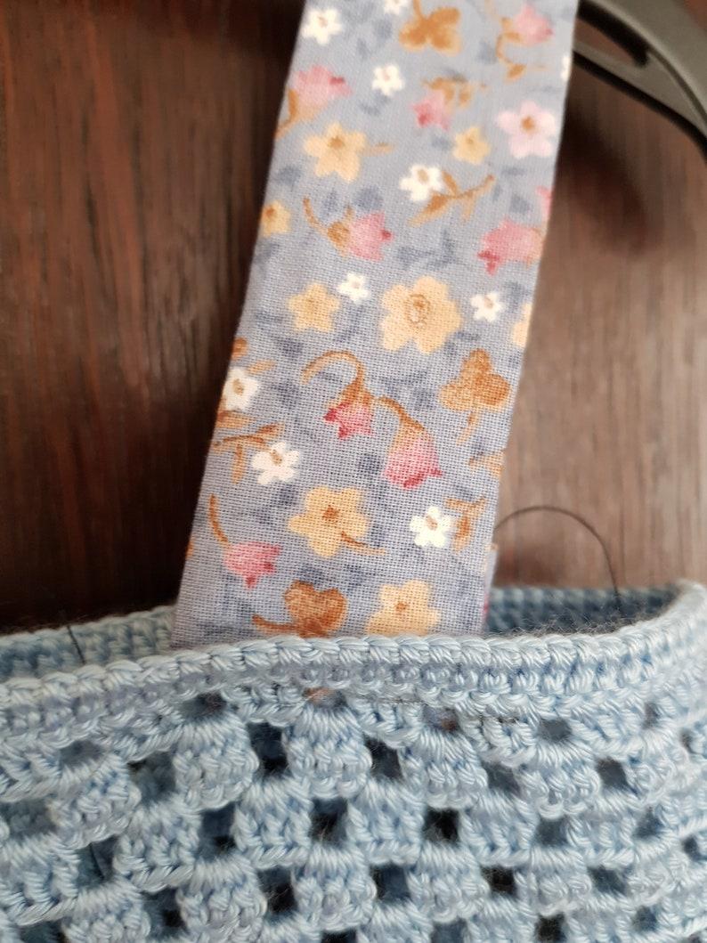 hand crocheted girls dress easter girls dresses Handmade girls dresses knitted girls flower dresses unique summer dress gift for girl