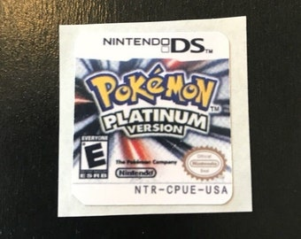 download pokemon platinum version for gba