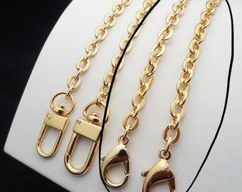 3d91f14f5bca Chain strap for handbags Louis Vuitton
