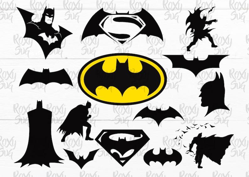 1cd39ead08 Batman SVG batman logo svg batman silhouette batman svg