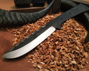 Knife blanks   Etsy