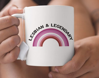 lesbian christmas gifts