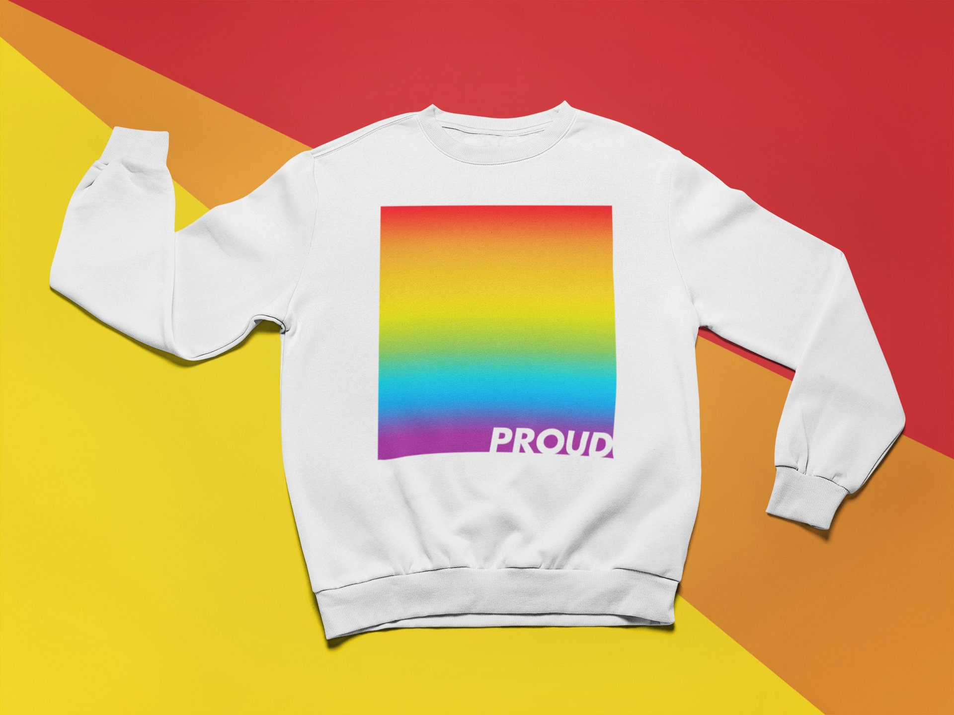 We are all human lgbt pride