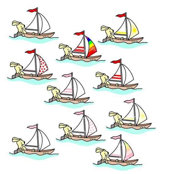 BENETEAU Plan für Etiketten Boat Aufkleber BOAT STICKERS BENETEAU