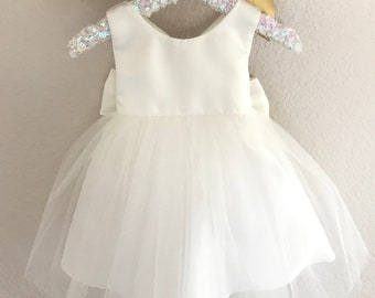 9270b7ecc50f Baptism dress