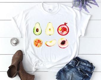 762bf081ac3 Avocado halves