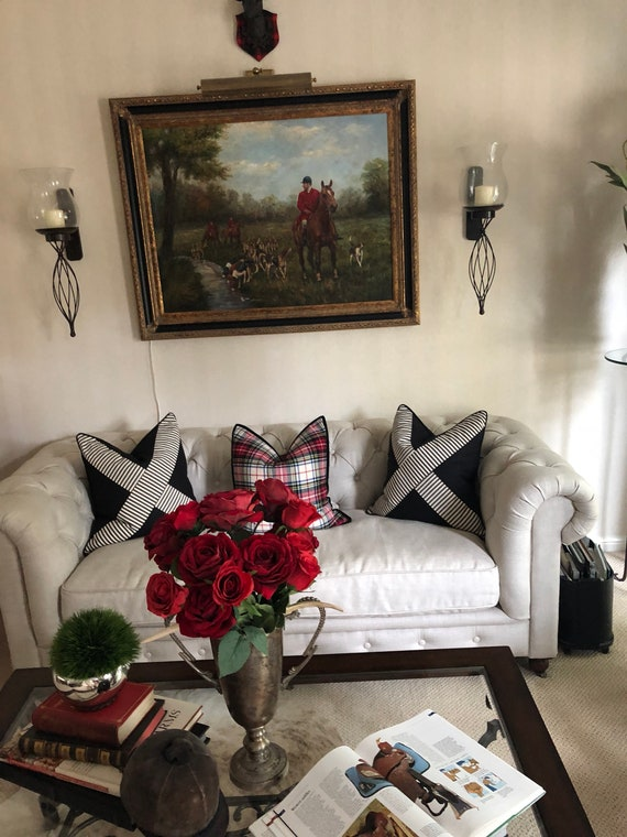 Cool The New Riders Companion Gorgeous Equestrian Coffee Table Book Perfect Gift For Any Horse Enthusiast Pabps2019 Chair Design Images Pabps2019Com