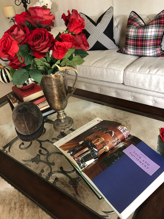 Enjoyable The New Riders Companion Gorgeous Equestrian Coffee Table Book Perfect Gift For Any Horse Enthusiast Pabps2019 Chair Design Images Pabps2019Com
