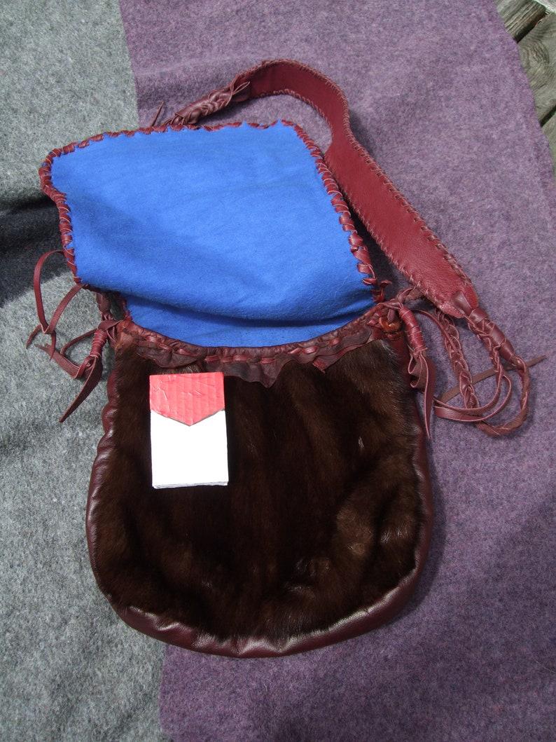 shoulder bag Crossbody bag