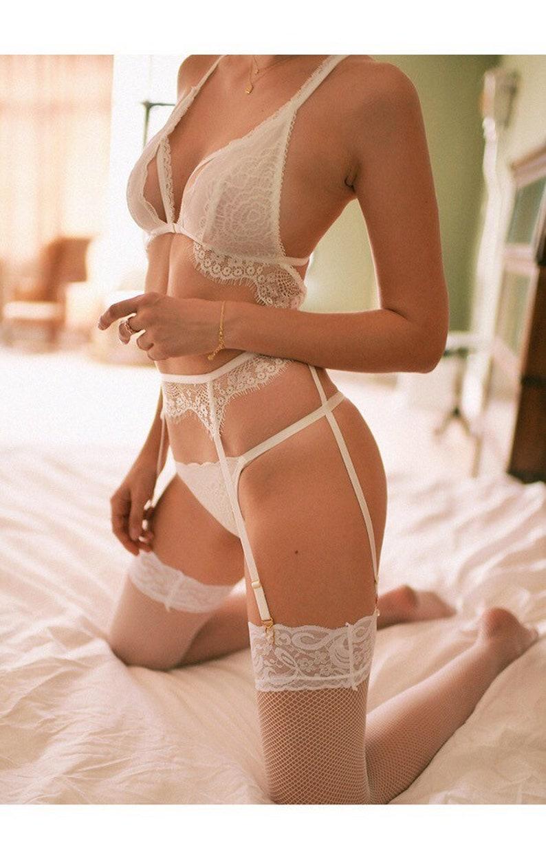 Hot sexy feet sex