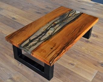 Epoxy Resin Furniture Etsy