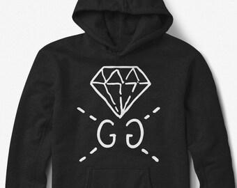 2d488619f89 Gucci diamond