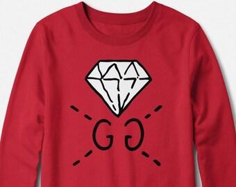 f961a0656f8 Gucci Sweatshirt