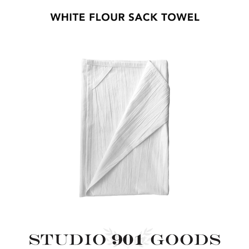 Customized Dog Decor Personalized Rottweiler Kitchen Tea Towel Dog Memorial Gift Custom Flour Sack Dish Cloth Dog Lover Gift