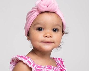 726d361e0 Toddler turban | Etsy