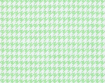 By the Yard Available as Fat Quarter Donuts fabric by the yard 100/% Cotton Flannel Fabric ONLY and Sample Swatches