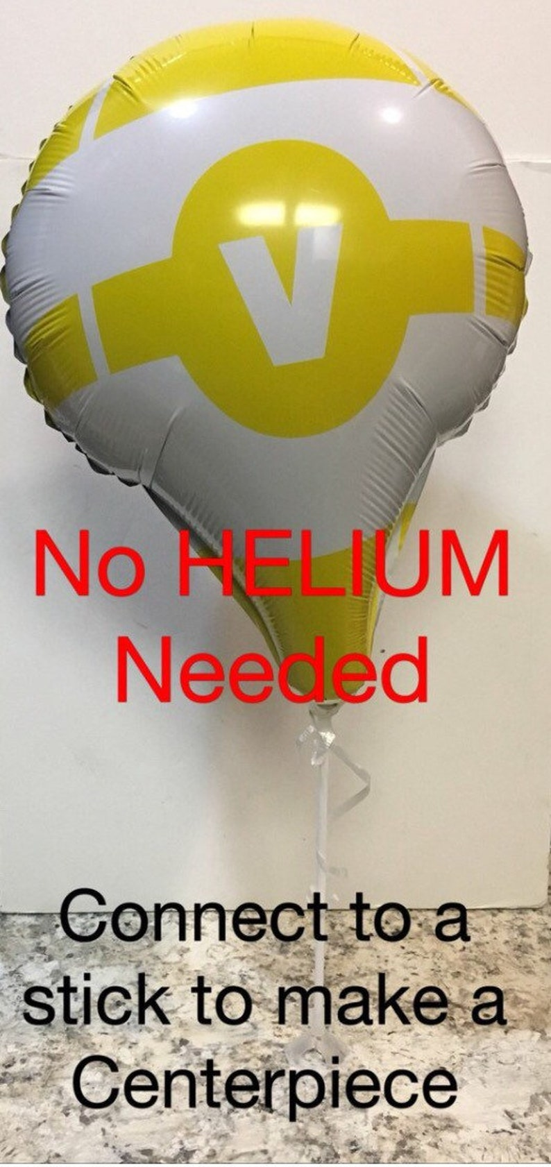 Fortnite Hot Air Balloon Fortnite Aimbot 2019 Ps4
