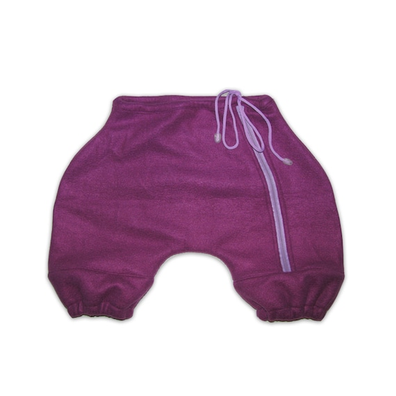 Pants For Children With Dysplasia