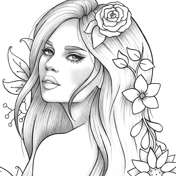 Clothes, Dress Drawing and Coloring Pages/Fashion Closet For Kids ... | 570x570
