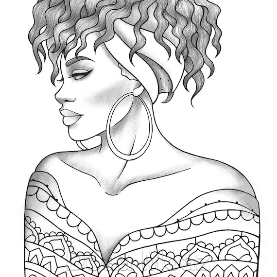 Winter clothes coloring pages - timeless-miracle.com | 570x570