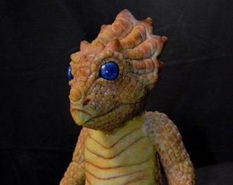 Tricera Dino Baby