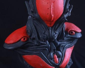 Venobite Figure