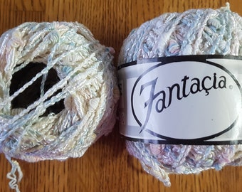 POSTAGE CHARGED ON FIRST BALL ONLY Hayfield Bonus Dk Wool Yarn in Sherbet 100g