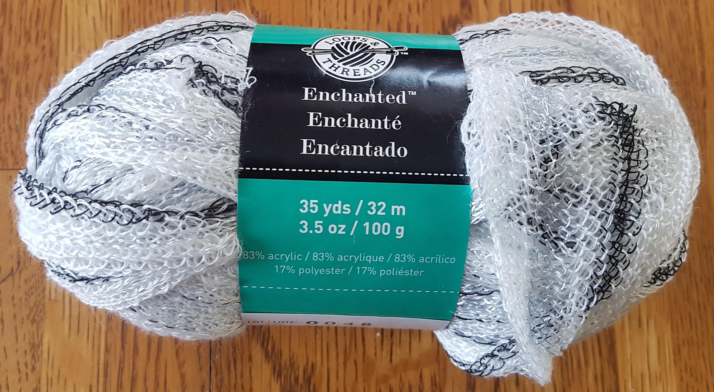 f0ea5997fe7dc Loops   Threads Enchanted Yarn