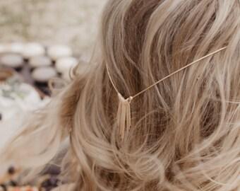 Top Arabische Frisuren Die Sie 2018 Ausprobieren Mussen Um Kopfe