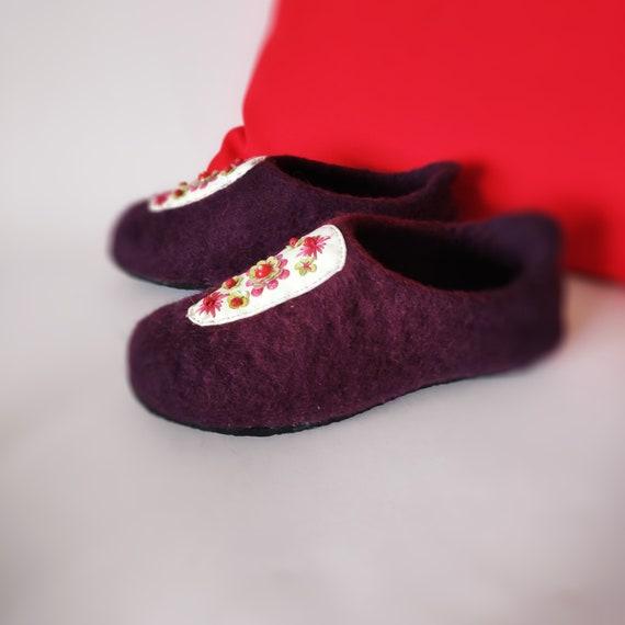 Girls Slippers Girls House Shoes Kids