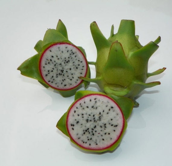 pitaya serve per perdere peso
