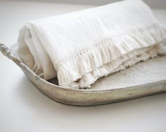 Striped Soft 100/% Cotton Quick-Dry Thick Face Towel Hand Towls Gift Bath Set BM