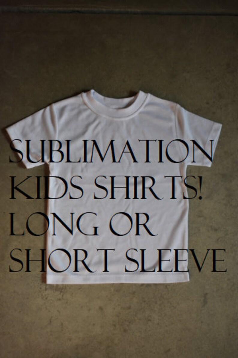 659c1c47 Plain White Toddler T Shirts - raveitsafe
