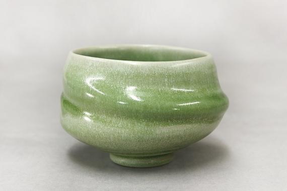 Yunomi Tea Tumbler for healthy green tea or a whiskey sipper