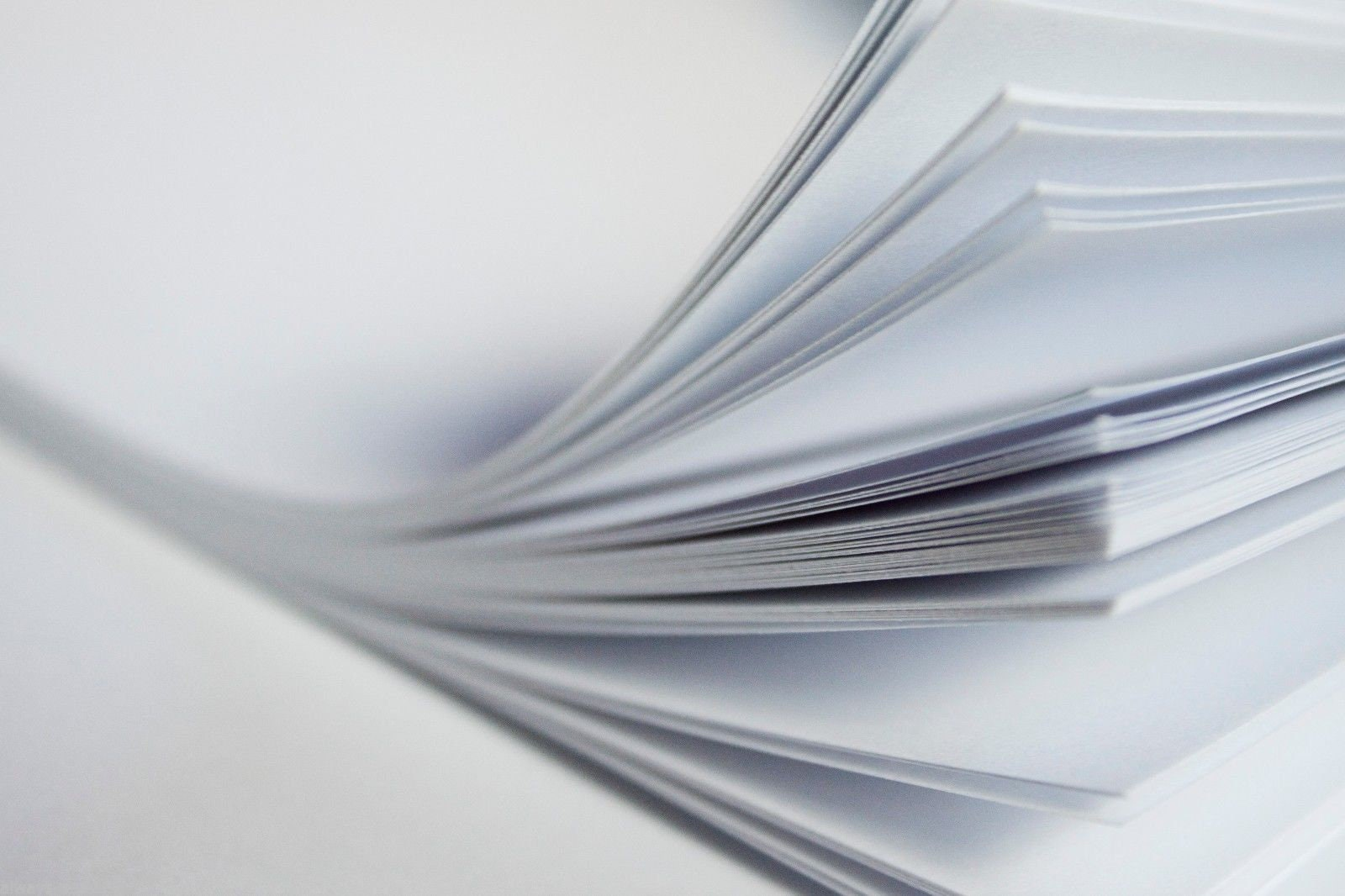 "100 Wyndstone New Trans 55 Hot Split Heat Transfer Paper 120m 60# 8.5/"" x 11/"""