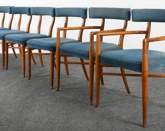 Amazing Klismos Chair Etsy Unemploymentrelief Wooden Chair Designs For Living Room Unemploymentrelieforg