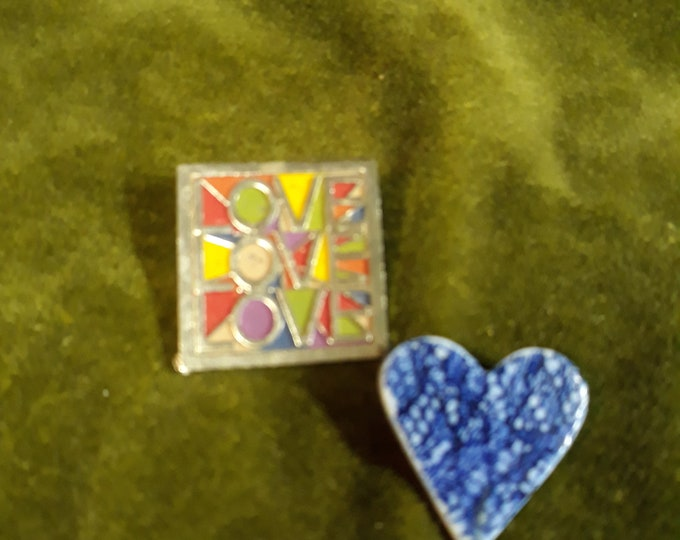 Brooch, Crafting jewelry, Repurpose jewelry, Adornments, Brooches for picture frame art, Embellishments, Pins, Easter, gift for mom