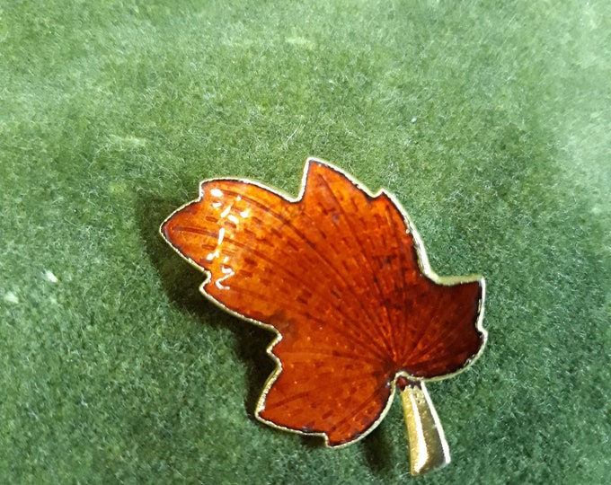 Vintage leaf brooch, craft jewelry, Repurpose jewelry, Adornments, Brooches for picture frame art, Embellishments, Pins,