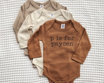 Baby Boy Jumpsuit Ecuadorian Its in My DNA Infant Long Sleeve Romper Jumpsuit