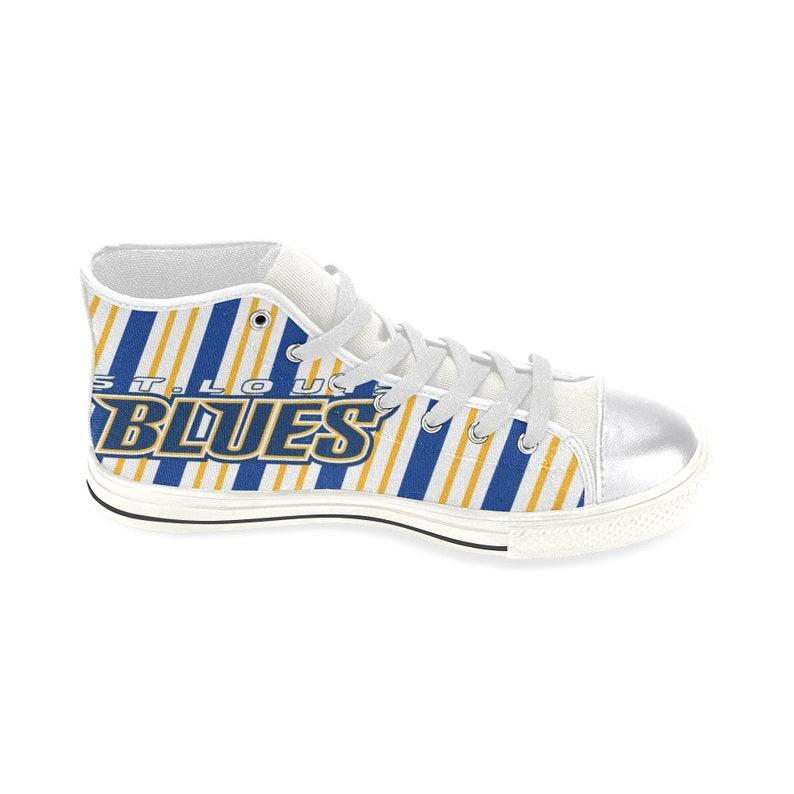 St Louis Blues Gift