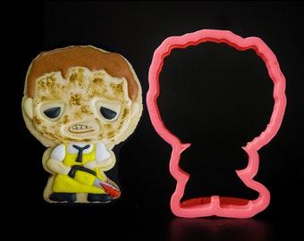 Armstinas Cookies