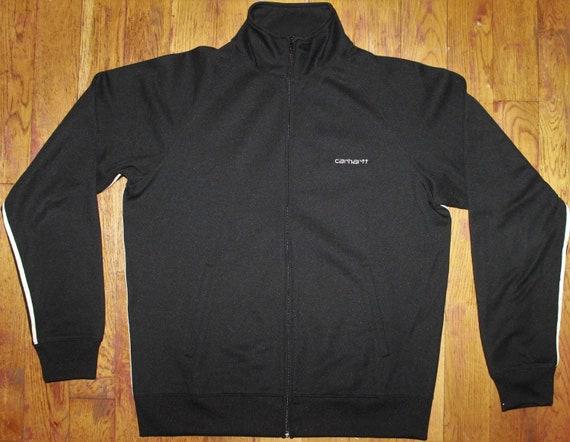 Vintage Carhartt Jacket