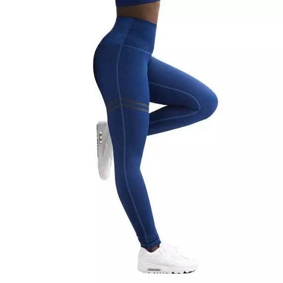 8ea4a86cf5e4e Best Yoga Pants Womens Leggings Yoga Leggings Workout