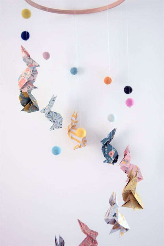 Umbrella, umbrella, umbrella, origami, baby Toys png | PNGWing | 855x570
