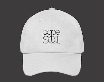 half off 03c4c e4091 Dope Soul Classic Hat