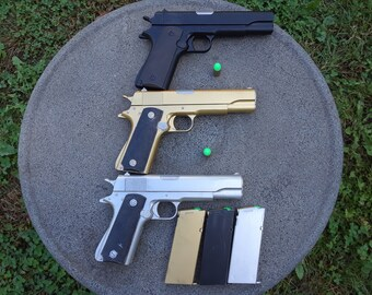 Colt 1911 Prop